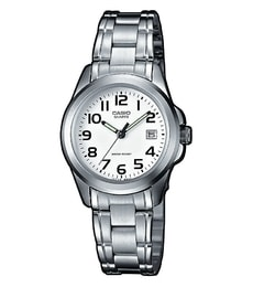 Hodinky Casio Collection Basic LTP-1259PD-7BEF