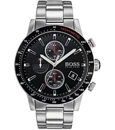 f135a4a01e Pánske hodinky Hugo Boss - TimeStore.sk