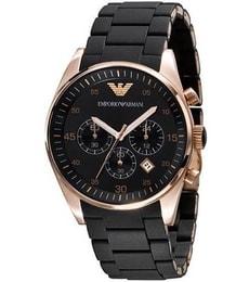 54571da6a Pánske hodinky Emporio Armani - TimeStore.sk