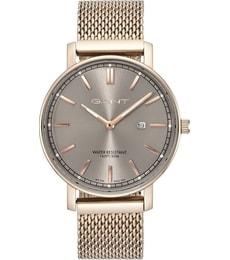 29c8a821a9 Pánske hodinky Gant - TimeStore.sk