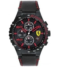 2bdefcc71 Hodinky Scuderia Ferrari Speciale Evo 0830363