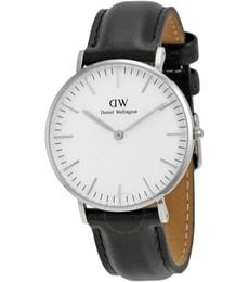 f8561dfe7 Dámske hodinky - luxusné, športové, moderné, strana 3 - TimeStore.sk