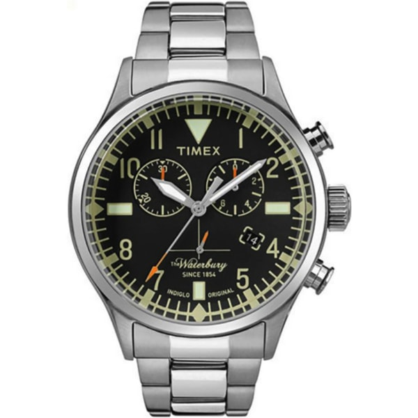Timex The Waterbury