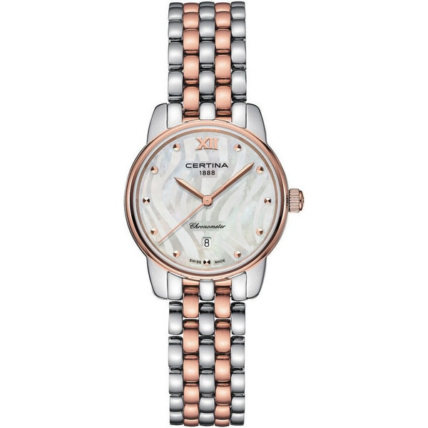 Certina Urban  DS-8 Lady 27mm