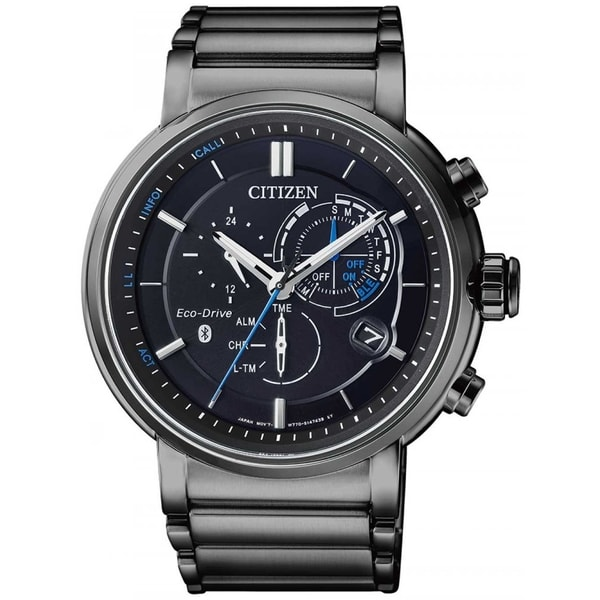 Citizen Eco-Drive Bluetooth Smartwatch