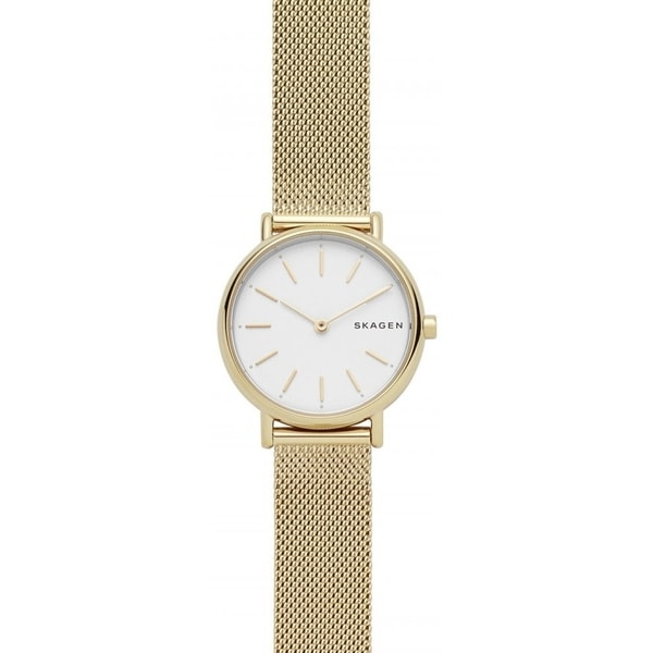 Skagen Signature Slim