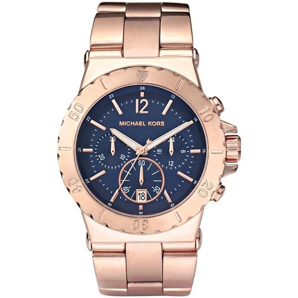 ce873a4411 Michael Kors Chronograph - MK5410 - TimeStore.sk