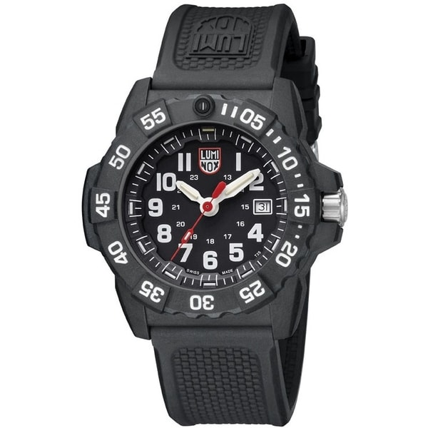 Luminox Sea Navy Seal