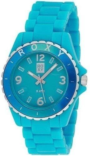 befd4cc59 Modré hodinky IV. - TimeStore.sk