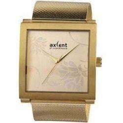 c8652aa03 Zlaté hodinky V. - TimeStore.sk