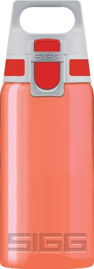VIVA ONE Red 0,5 l