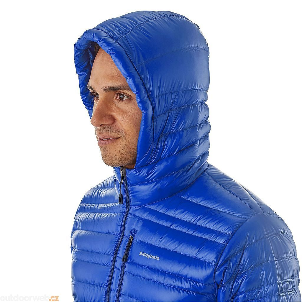 84767 ms ultralight down hoody, cdrr