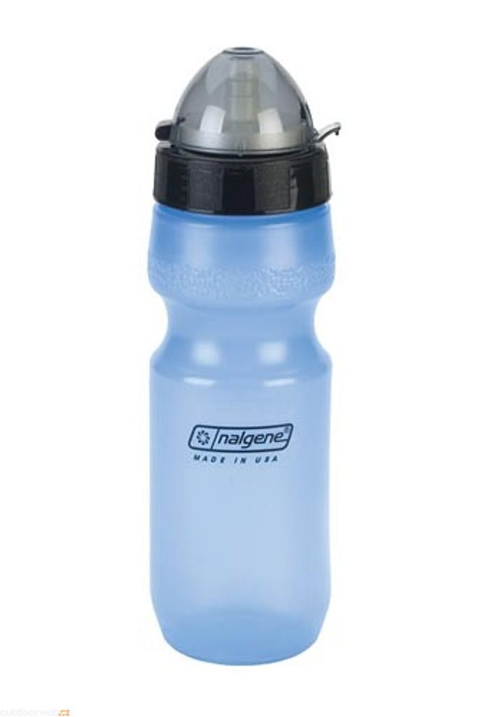 Fitness ATB 650 ml Blue