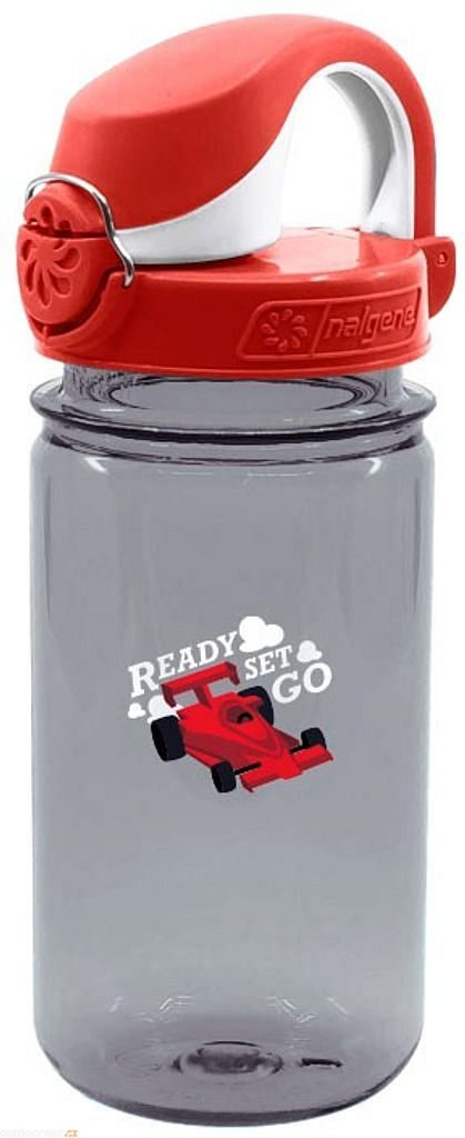 OTF kids 350 ml Grey Car