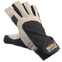 Rock gloves