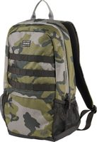 180 Backpack Camo 27l
