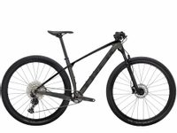 Procaliber 9,5 Lithium Grey/Trek Black 2021