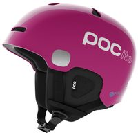 POCito Auric Cut SPIN, Fluorescent Pink