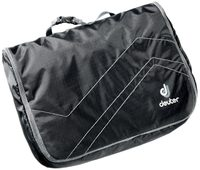 Wash Center Lite II black-titan