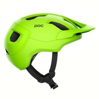 Axion SPIN, Fluorescent Yellow/Green Matt