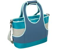 SAND BEACH COOLBAG
