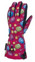 Bubble Monsters Kids Tootex Gloves, rs