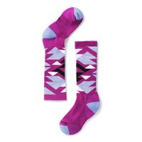 K Wintersport Neo Native, meadow mauve