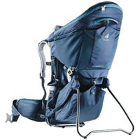 Kid Comfort Pro 12+10 L, midnight
