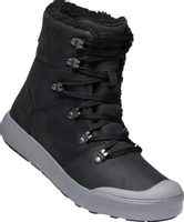 ELENA HIKER BOOT WP W black/drizzle