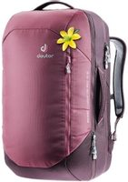 Aviant Carry On Pro 36 SL maron-aubergine