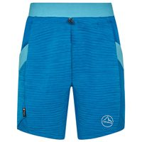 Circuit Short  W, Neptune/Pacific Blue