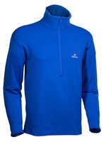 FRAM Powerstretch royal blue