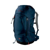 Creon Pro Dark space 30l