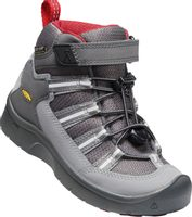 HIKEPORT 2 SPORT MID WP C, magnet/chili pepper