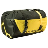 Laspo Rope Bag 39D YELLOW