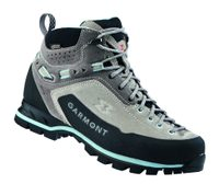 VETTA GTX WMS warm grey/light blue
