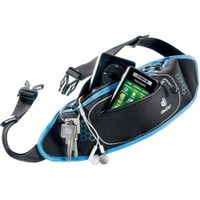 Neo Belt II black-coolblue