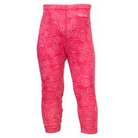 Active baby long johns watermelon