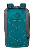 Ultra-Sil Dry Day Pack Pacific Blue