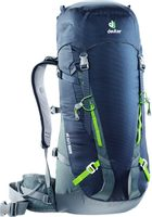 Guide Lite 32 navy-granite