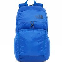 FLYWEIGHT PACK 17 BRIT BLUE/URBAN NAVY