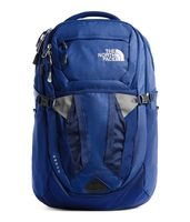 RECON 30 flag blue light heather/tnf white