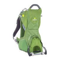 Adventurer S2 Child Carrier (green)