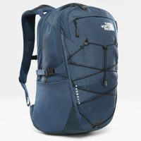 BOREALIS, BLUE WING TEAL/TNF BLACK
