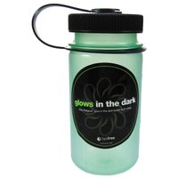 Mini-Grip 350 ml Glow Green