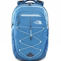 W Borealis 25 l, shady bluelight heather