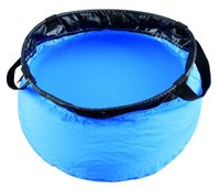 Foldable Basin 10 l