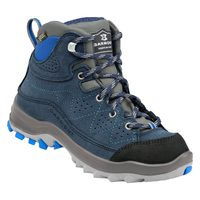 ESCAPE TOUR GTX JR, blue