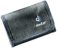 Travel Wallet dresscode