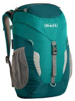 Trapper 18 turquoise